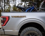 2021 Ford F-150 Tremor Detail Wallpapers 150x120 (17)