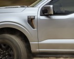 2021 Ford F-150 Tremor Detail Wallpapers 150x120 (16)