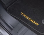2021 Ford F-150 Tremor Interior Detail Wallpapers 150x120 (23)