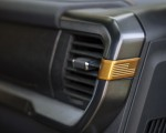 2021 Ford F-150 Tremor Interior Detail Wallpapers 150x120 (22)