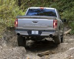 2021 Ford F-150 Tremor Off-Road Wallpapers 150x120 (10)