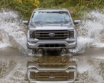 2021 Ford F-150 Tremor Off-Road Wallpapers 150x120 (6)