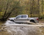 2021 Ford F-150 Tremor Off-Road Wallpapers 150x120 (7)