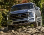 2021 Ford F-150 Tremor Off-Road Wallpapers 150x120 (8)