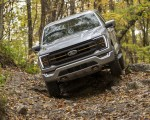 2021 Ford F-150 Tremor Off-Road Wallpapers 150x120 (9)
