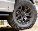2021 Ford F-150 Tremor Wheel Wallpapers 150x120 (11)