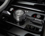 2021 Jeep Grand Cherokee L Overland Central Console Wallpapers 150x120 (39)