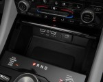 2021 Jeep Grand Cherokee L Overland Central Console Wallpapers 150x120 (33)