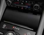 2021 Jeep Grand Cherokee L Overland Central Console Wallpapers 150x120 (34)