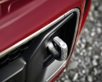 2021 Jeep Grand Cherokee L Overland Detail Wallpapers 150x120 (28)