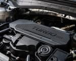 2021 Kia K5 EX 1.6T FWD Engine Wallpapers 150x120 (17)