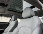 2021 Kia K5 EX 1.6T FWD Panoramic Roof Wallpapers 150x120 (26)