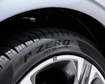 2021 Kia K5 EX 1.6T FWD Wheel Wallpapers 150x120 (15)