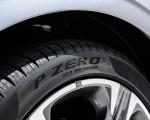2021 Kia K5 EX 1.6T FWD Wheel Wallpapers 150x120 (15)