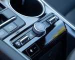 2021 Kia K5 GT Central Console Wallpapers 150x120 (44)