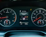 2021 Kia K5 GT Central Console Wallpapers 150x120 (45)