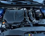2021 Kia K5 GT Engine Wallpapers 150x120 (42)