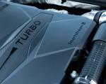 2021 Kia K5 GT Engine Wallpapers 150x120 (41)