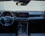 2021 Kia K5 GT Interior Cockpit Wallpapers 150x120 (47)