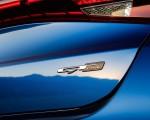2021 Kia K5 GT-Line 1.6T FWD Badge Wallpapers  150x120 (9)