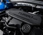 2021 Kia K5 GT-Line 1.6T FWD Engine Wallpapers 150x120 (11)