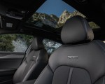 2021 Kia K5 GT-Line 1.6T FWD Interior Front Seats Wallpapers 150x120 (16)