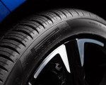 2021 Kia K5 GT-Line 1.6T FWD Wheel Wallpapers 150x120 (8)