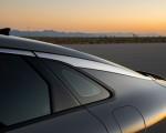 2021 Kia K5 GT-Line AWD Detail Wallpapers 150x120 (18)