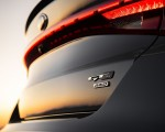 2021 Kia K5 GT-Line AWD Detail Wallpapers  150x120 (20)