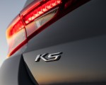 2021 Kia K5 GT-Line AWD Detail Wallpapers  150x120 (19)