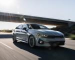 2021 Kia K5 GT-Line AWD Front Three-Quarter Wallpapers 150x120 (3)