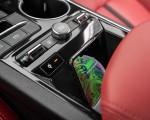 2021 Kia K5 GT-Line AWD Interior Detail Wallpapers 150x120 (24)
