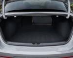 2021 Kia K5 GT-Line AWD Trunk Wallpapers 150x120 (27)