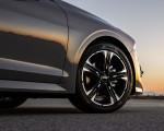 2021 Kia K5 GT-Line AWD Wheel Wallpapers 150x120 (17)