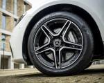 2021 Mercedes-Benz E 300 e Plug-In Hybrid (UK-Spec) Wheel Wallpapers 150x120 (50)