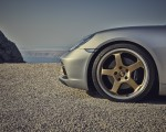 2021 Porsche 718 Boxster GTS 4.0 25 years Wheel Wallpapers 150x120
