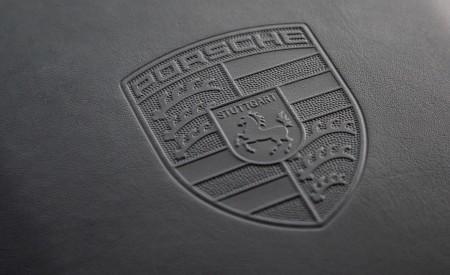2021 Porsche Taycan (Color: Frozen Berry Metallic) Interior Detail Wallpapers 450x275 (204)
