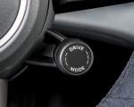 2021 Porsche Taycan (Color: Neptune Blue) Interior Steering Wheel Wallpapers 150x120 (42)