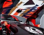2021 Singer Porsche 911 All-terrain Competition Study Detail Wallpapers 150x120 (46)