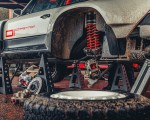 2021 Singer Porsche 911 All-terrain Competition Study Detail Wallpapers 150x120 (13)