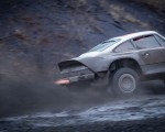 2021 Singer Porsche 911 All-terrain Competition Study Off-Road Wallpapers  150x120 (31)