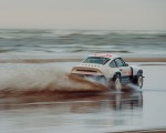 2021 Singer Porsche 911 All-terrain Competition Study Off-Road Wallpapers  150x120 (11)