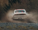 2021 Singer Porsche 911 All-terrain Competition Study Off-Road Wallpapers 150x120 (30)