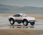 2021 Singer Porsche 911 All-terrain Competition Study Off-Road Wallpapers 150x120 (8)