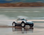 2021 Singer Porsche 911 All-terrain Competition Study Off-Road Wallpapers 150x120 (7)