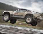 2021 Singer Porsche 911 All-terrain Competition Study Off-Road Wallpapers 150x120 (26)