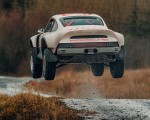 2021 Singer Porsche 911 All-terrain Competition Study Off-Road Wallpapers 150x120 (25)