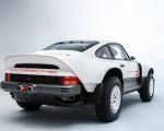 2021 Singer Porsche 911 All-terrain Competition Study Rear Three-Quarter Wallpapers 150x120 (40)