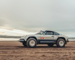2021 Singer Porsche 911 All-terrain Competition Study Side Wallpapers 150x120 (5)