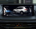 2022 Acura MDX Advance Central Console Wallpapers  150x120 (49)